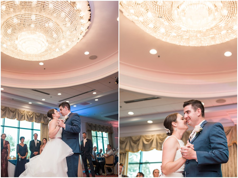 Waters-Edge-Event-Center-Wedding-Chelsea-Blanch-Photography-22