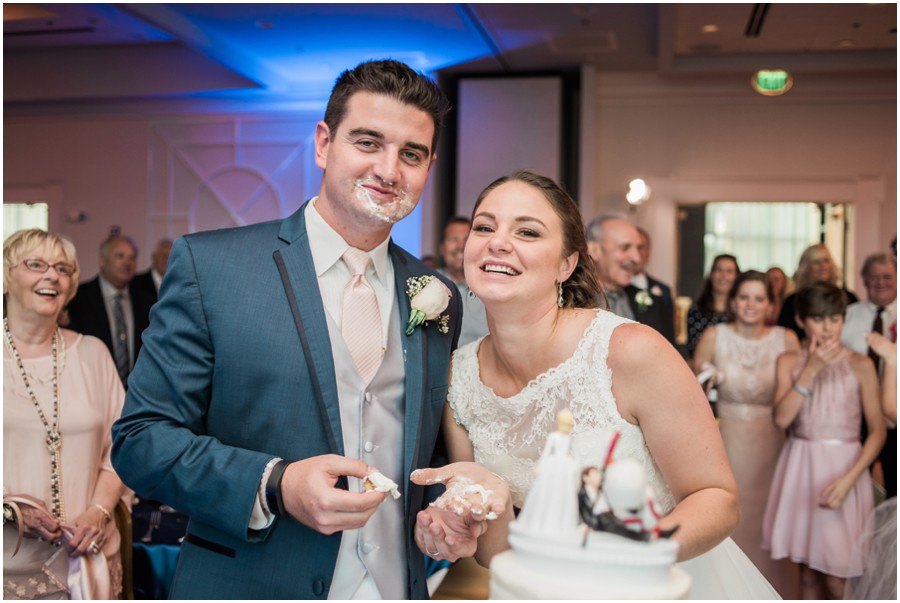 Waters-Edge-Event-Center-Wedding-Chelsea-Blanch-Photography-23