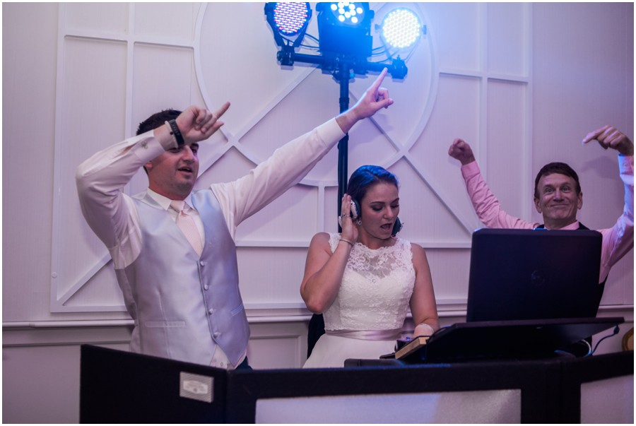 Waters-Edge-Event-Center-Wedding-Chelsea-Blanch-Photography-24