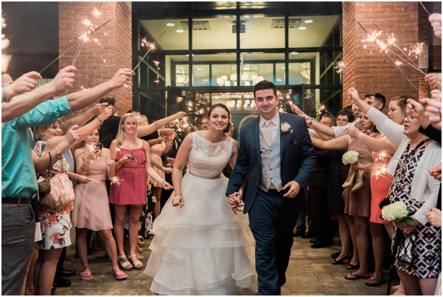 Waters-Edge-Event-Center-Wedding-Chelsea-Blanch-Photography-25
