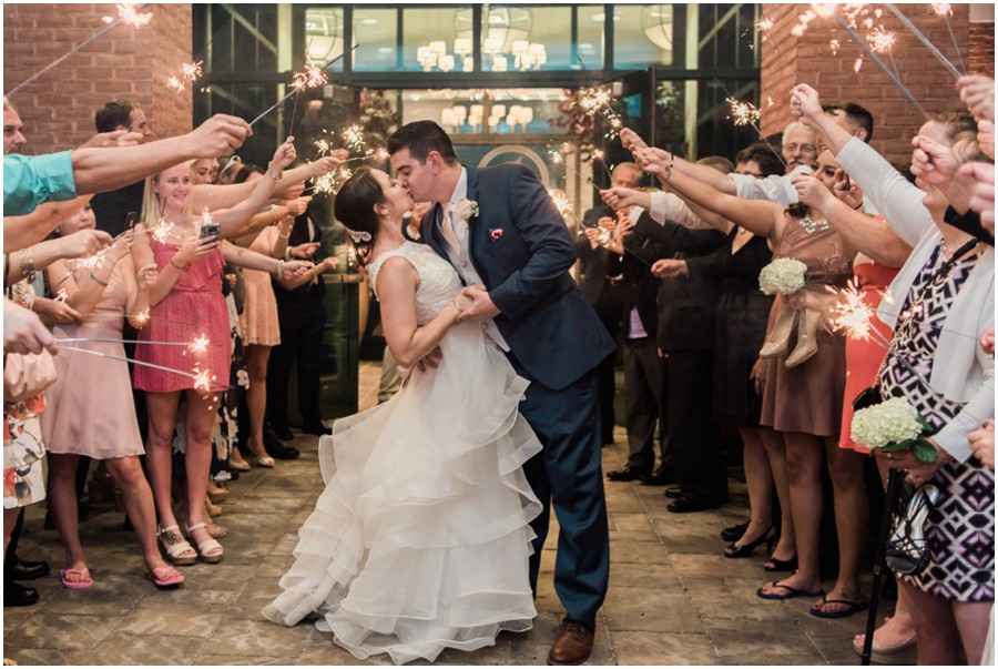 Waters-Edge-Event-Center-Wedding-Chelsea-Blanch-Photography-26