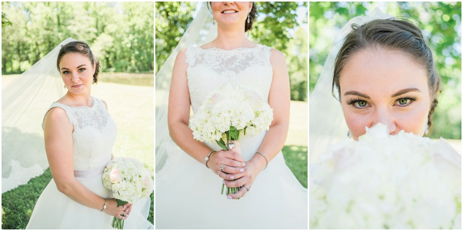 Waters-Edge-Event-Center-Wedding-Chelsea-Blanch-Photography-28