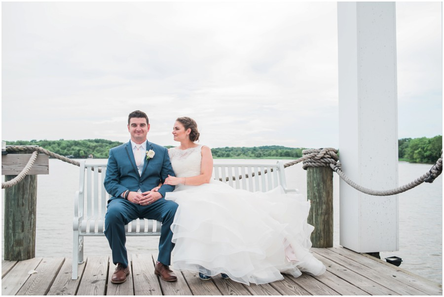 Waters-Edge-Event-Center-Wedding-Chelsea-Blanch-Photography-29