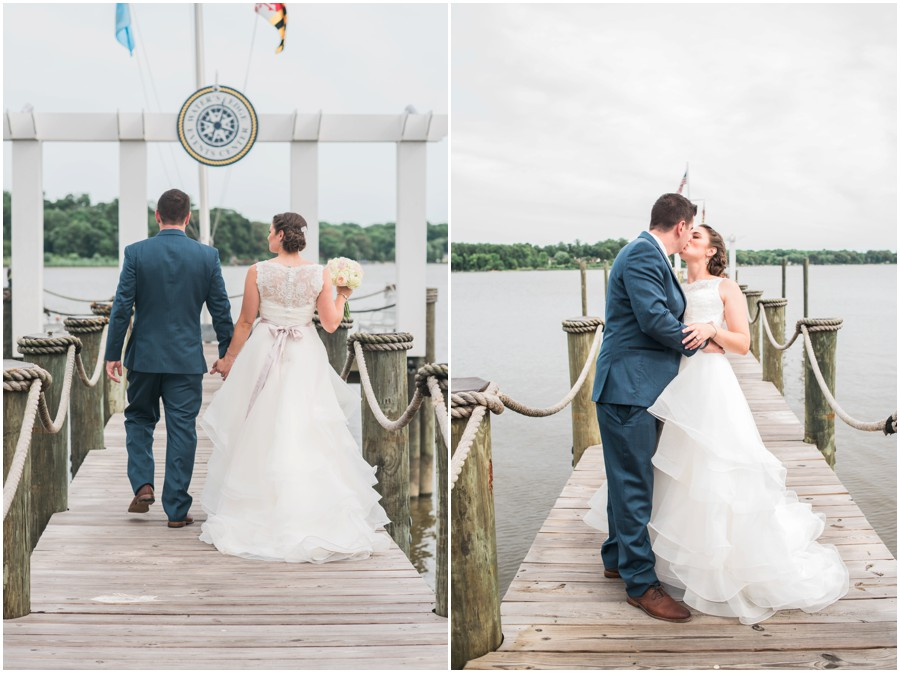 Waters-Edge-Event-Center-Wedding-Chelsea-Blanch-Photography-30