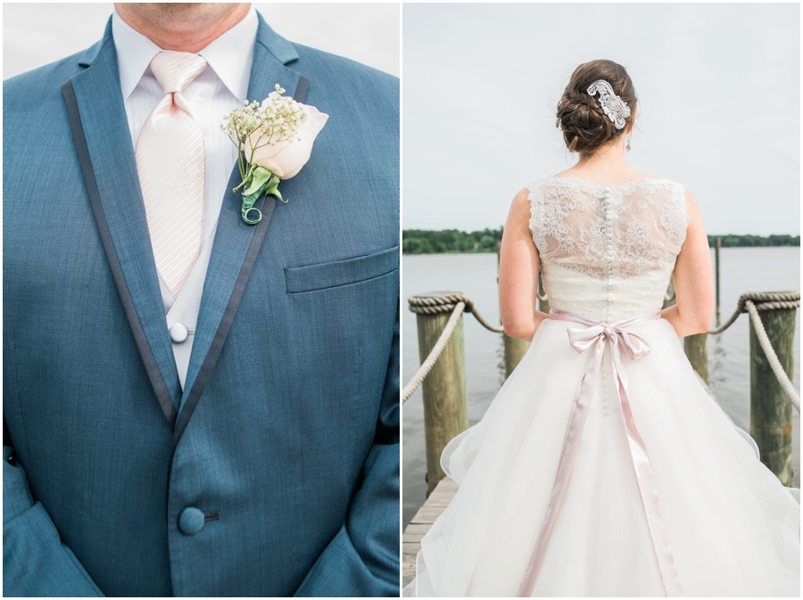 Waters-Edge-Event-Center-Wedding-Chelsea-Blanch-Photography-33