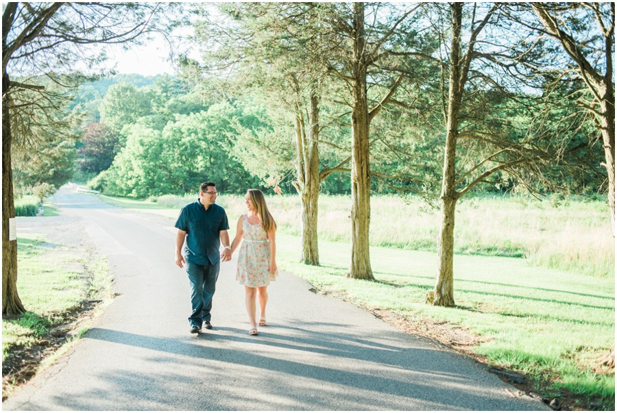 Cromwell-Valley-Park-Engagement-Chelsea-Blanch-Photography-1