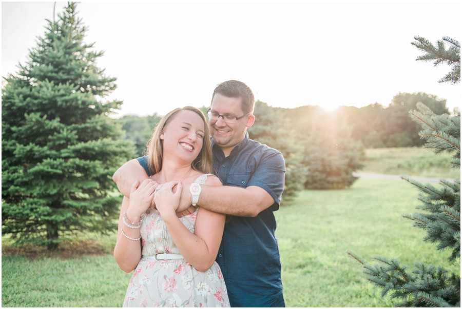 Cromwell-Valley-Park-Engagement-Chelsea-Blanch-Photography-5
