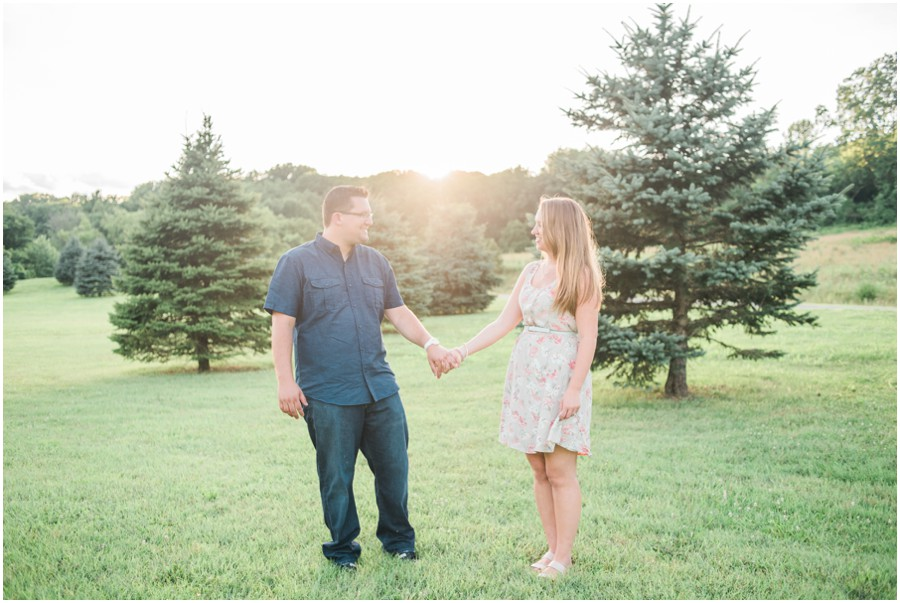 Cromwell-Valley-Park-Engagement-Chelsea-Blanch-Photography-6