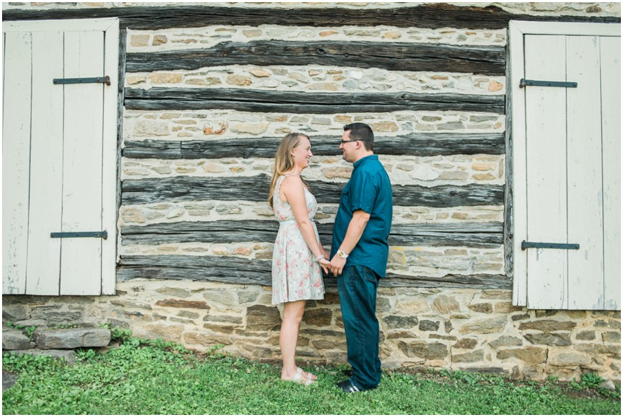 Cromwell-Valley-Park-Engagement-Chelsea-Blanch-Photography-8