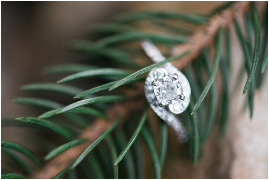 Cromwell-Valley-Park-Engagement-Chelsea-Blanch-Photography-9