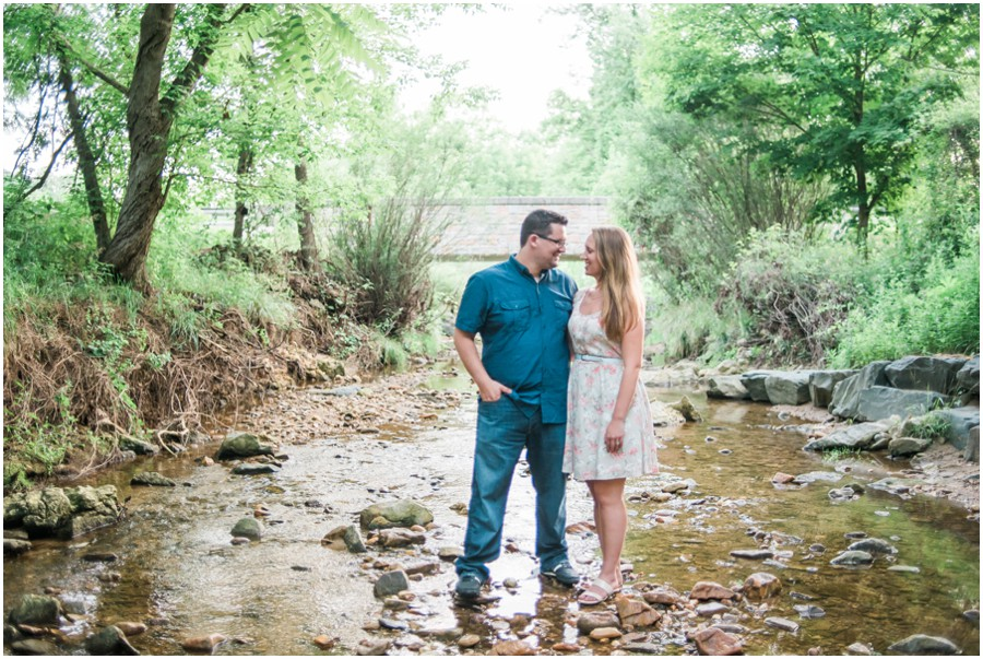 Cromwell-Valley-Park-Engagement-Chelsea-Blanch-Photography-10