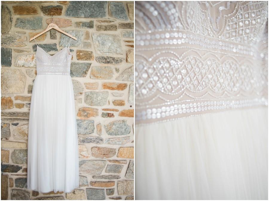 Bohemian-Howard-County-Conservancy-Wedding-Chelsea-Blanch-Photography-1