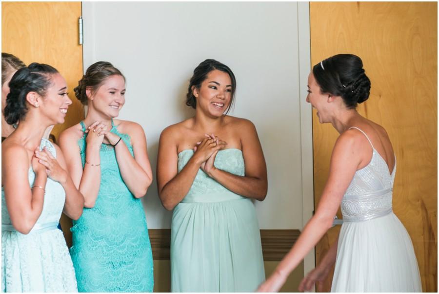 Bohemian-Howard-County-Conservancy-Wedding-Chelsea-Blanch-Photography-3