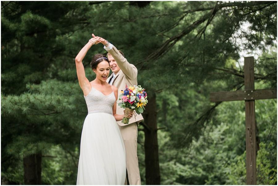 Bohemian-Howard-County-Conservancy-Wedding-Chelsea-Blanch-Photography-8