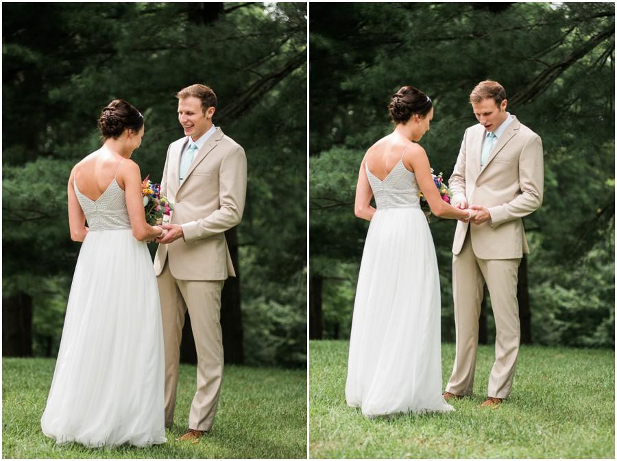 Bohemian-Howard-County-Conservancy-Wedding-Chelsea-Blanch-Photography-9