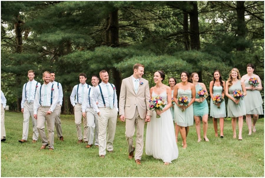Bohemian-Howard-County-Conservancy-Wedding-Chelsea-Blanch-Photography-12