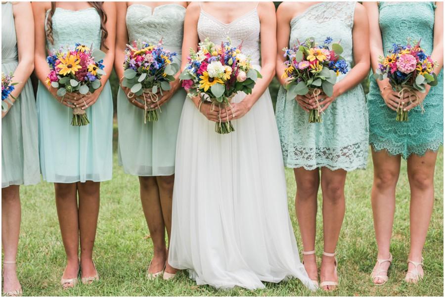 Bohemian-Howard-County-Conservancy-Wedding-Chelsea-Blanch-Photography-14