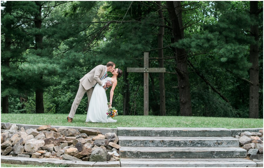 Bohemian-Howard-County-Conservancy-Wedding-Chelsea-Blanch-Photography-17