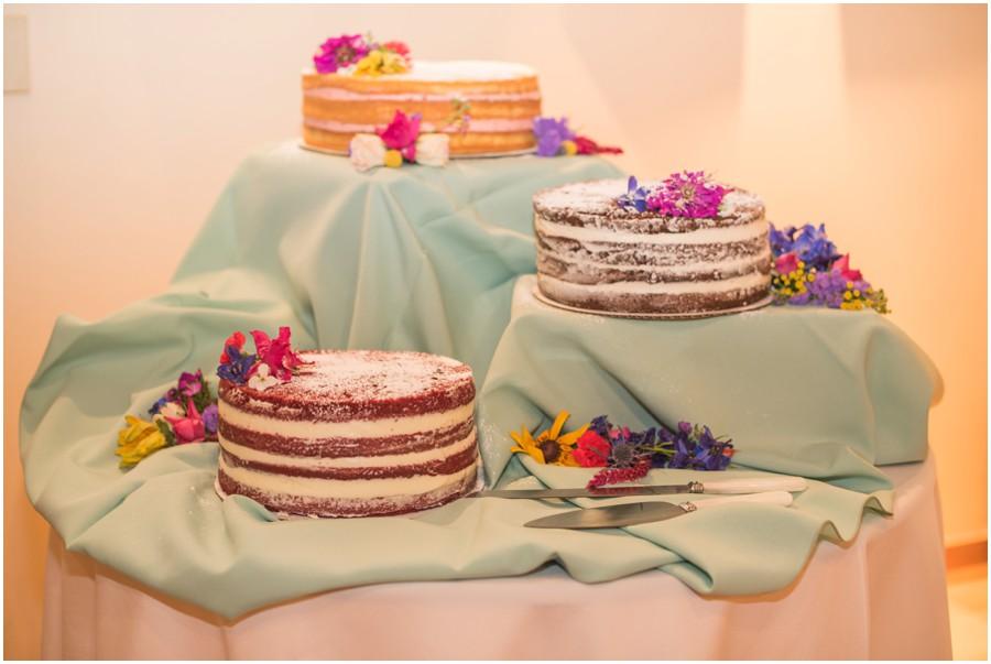 Bohemian-Howard-County-Conservancy-Wedding-Chelsea-Blanch-Photography-18