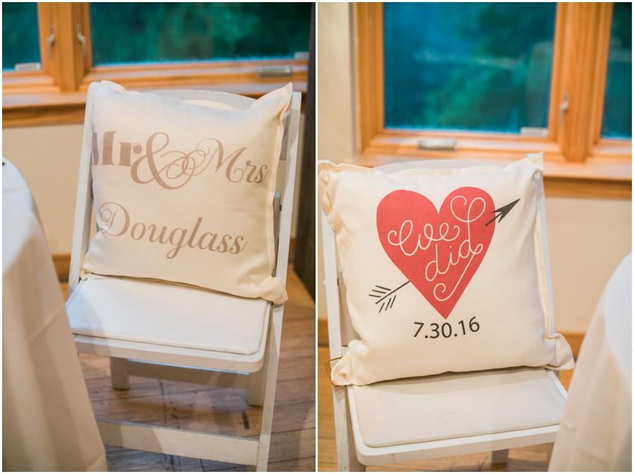 Bohemian-Howard-County-Conservancy-Wedding-Chelsea-Blanch-Photography-19
