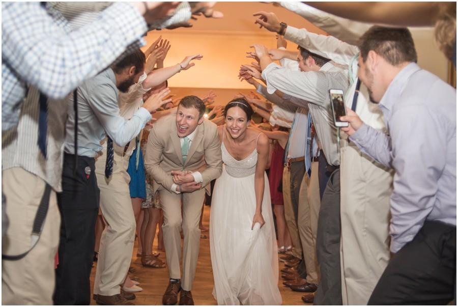 Bohemian-Howard-County-Conservancy-Wedding-Chelsea-Blanch-Photography-23