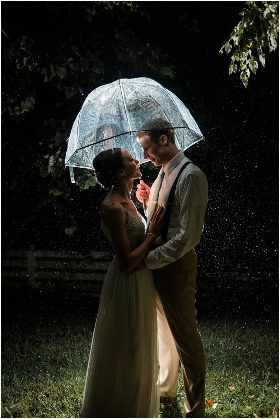 Bohemian-Howard-County-Conservancy-Wedding-Chelsea-Blanch-Photography-24