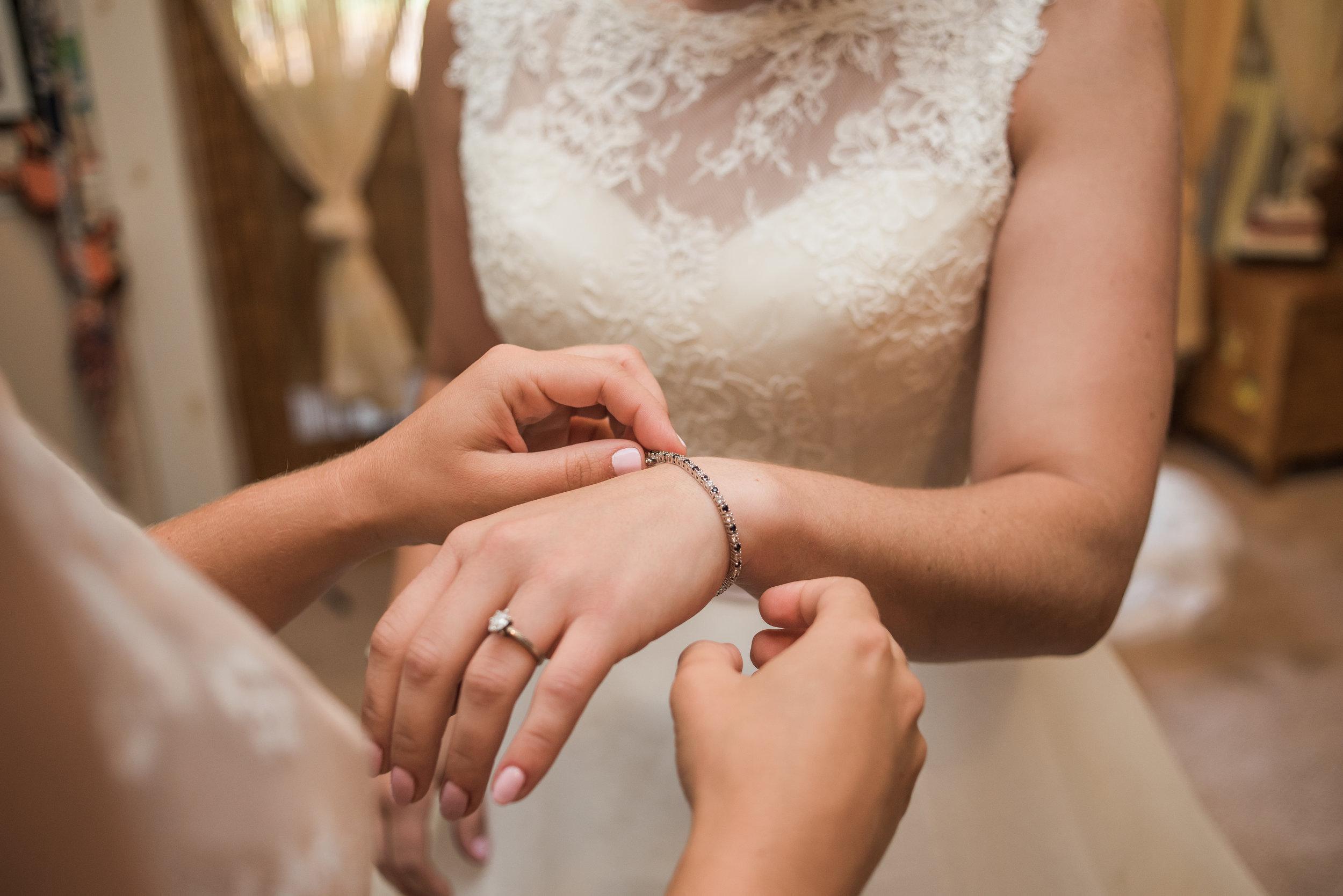 ryan-wedding-79.jpg