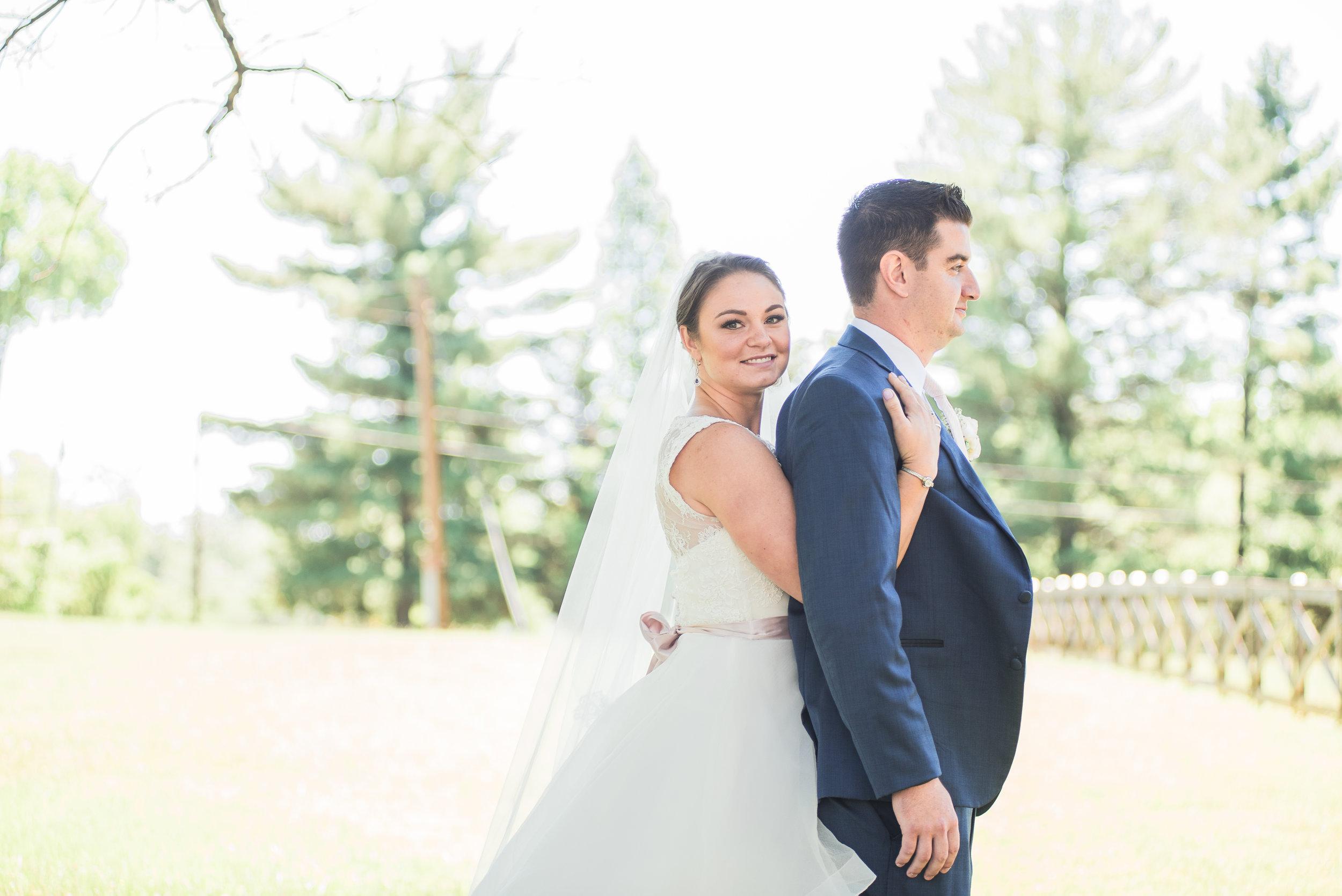 ryan-wedding-341.jpg