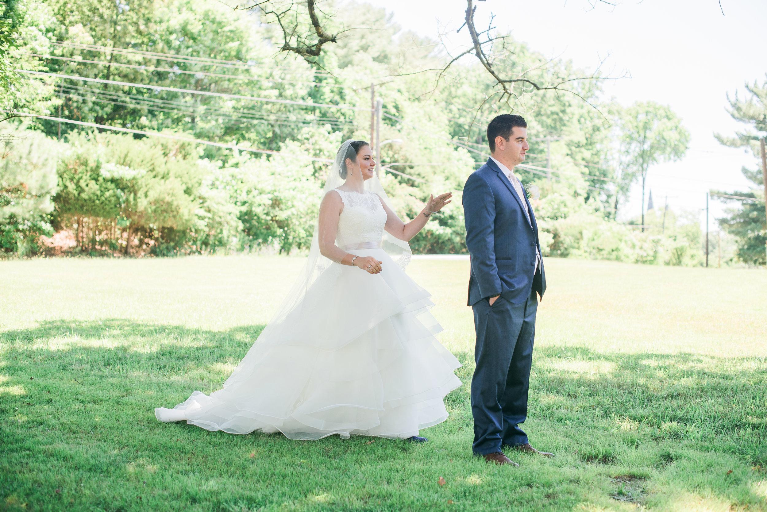 ryan-wedding-336.jpg