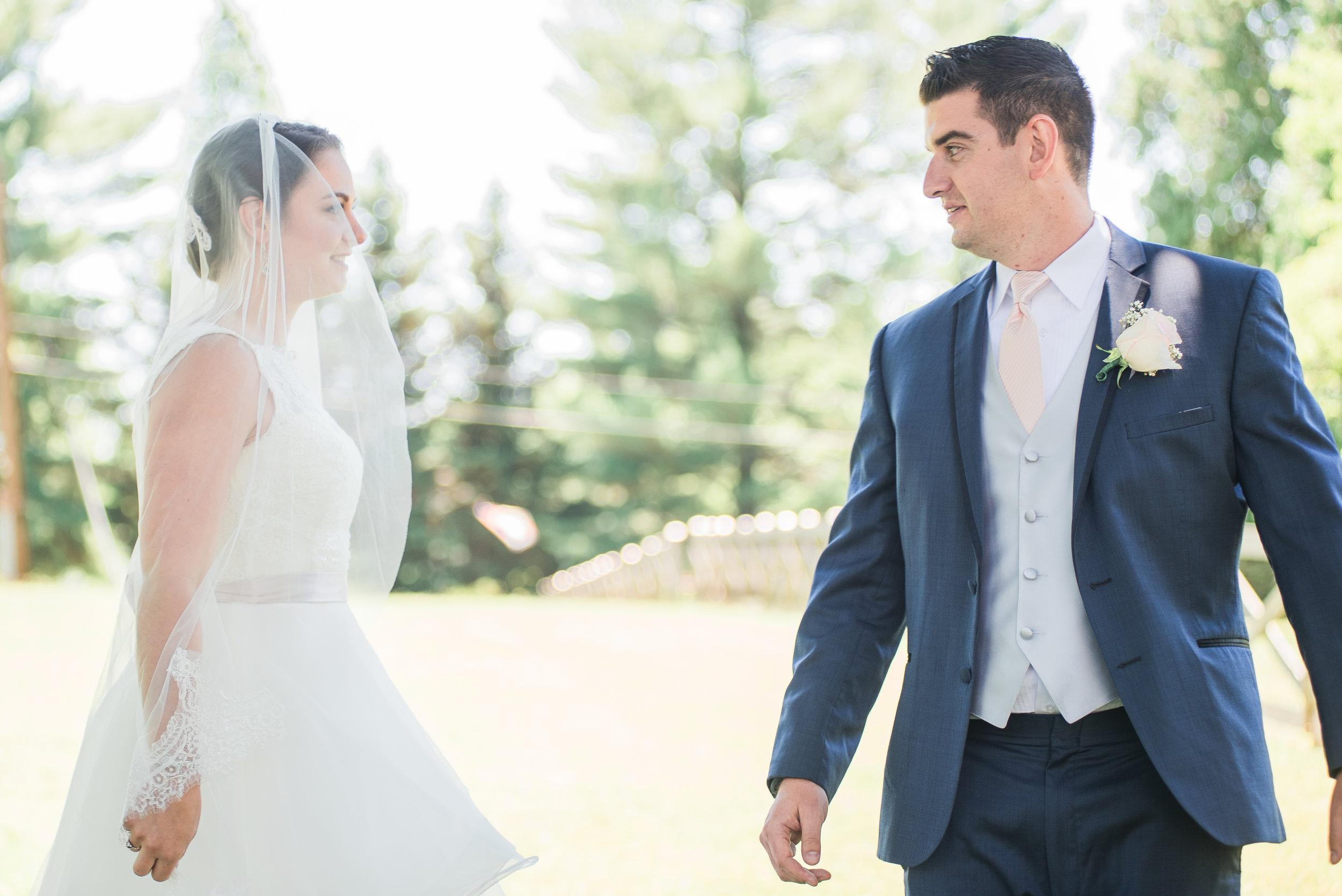 ryan-wedding-343.jpg