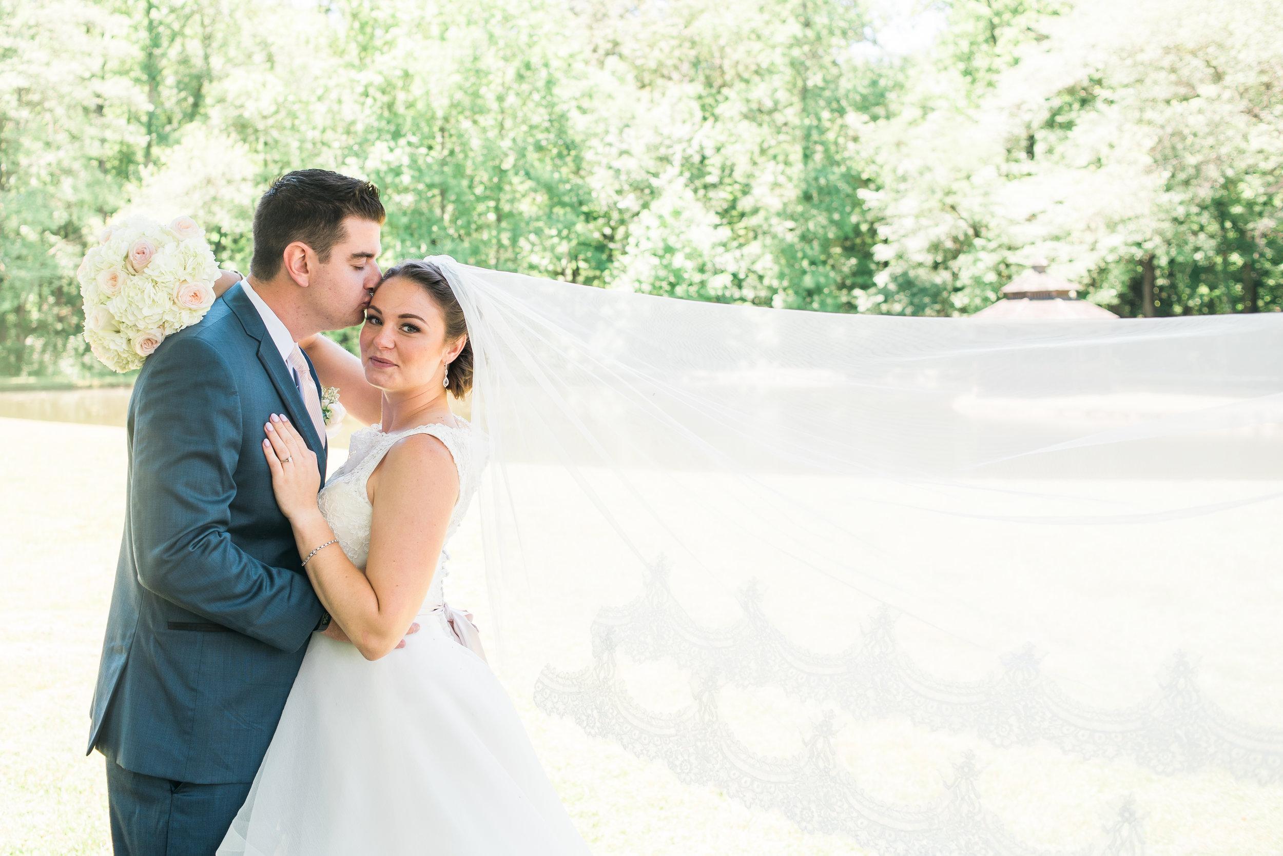 ryan-wedding-382.jpg