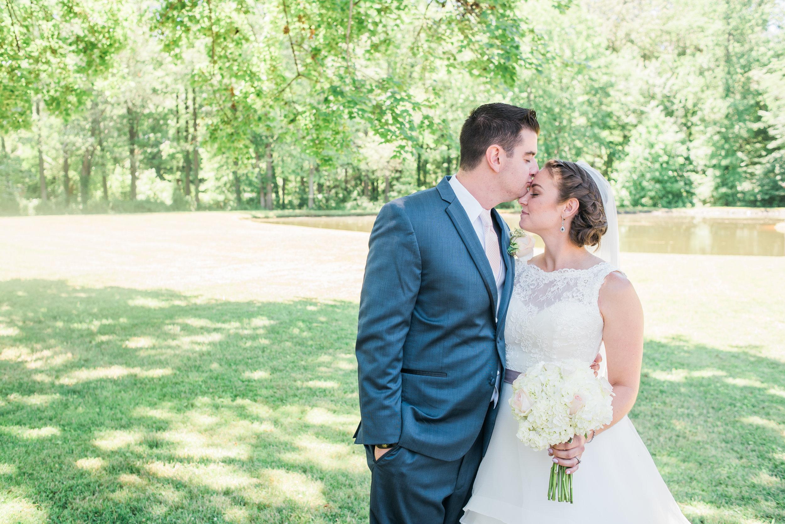 ryan-wedding-370.jpg