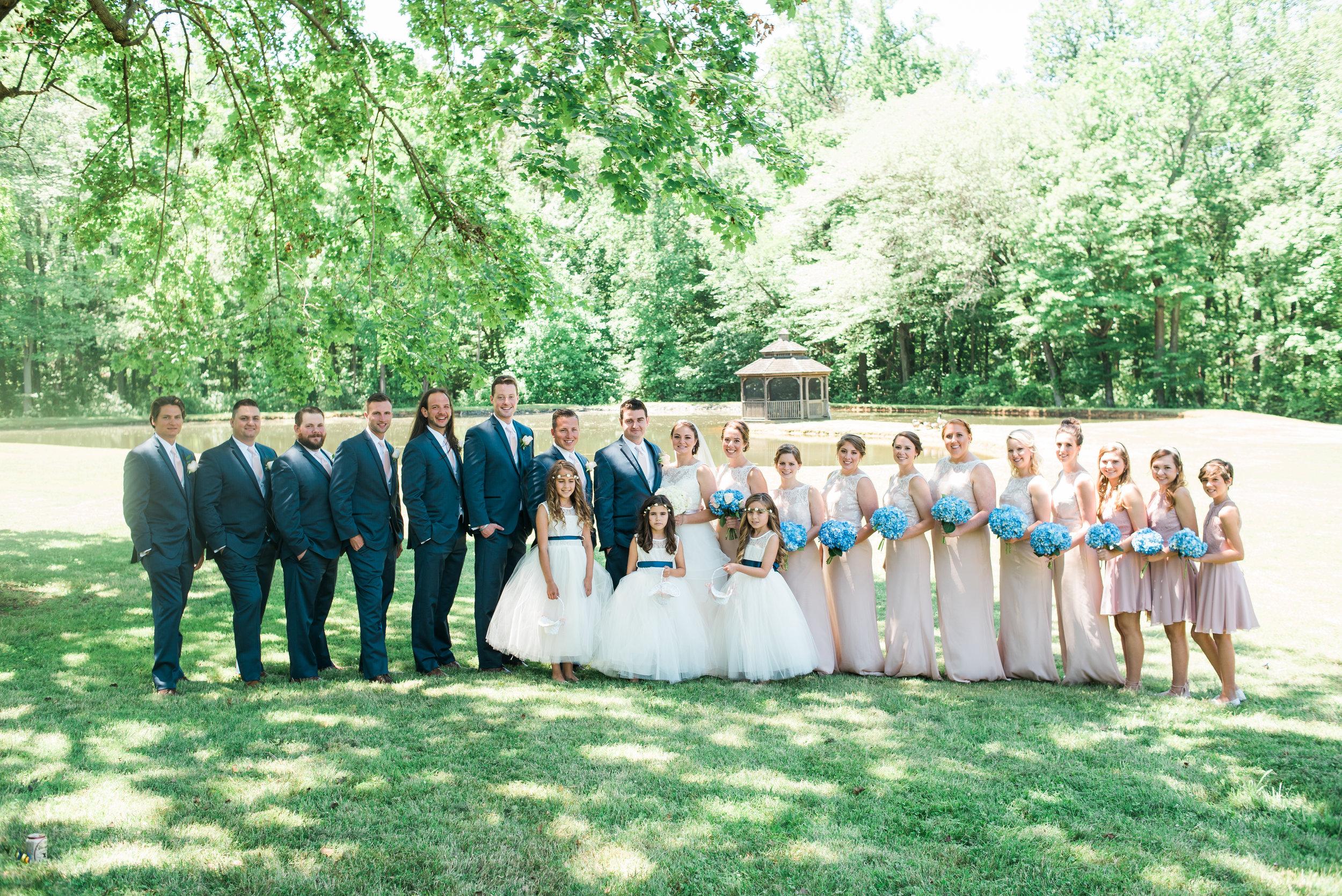 ryan-wedding-202.jpg
