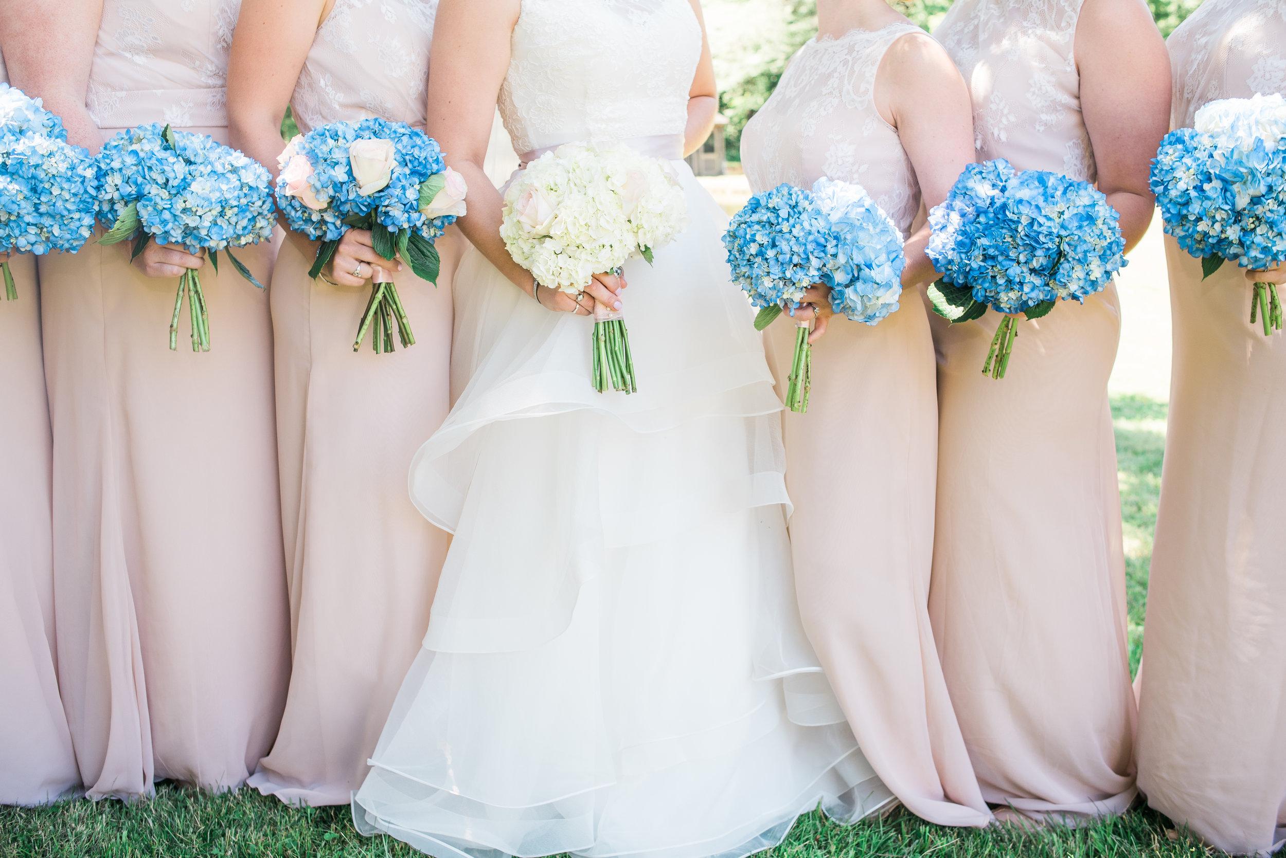 ryan-wedding-232.jpg