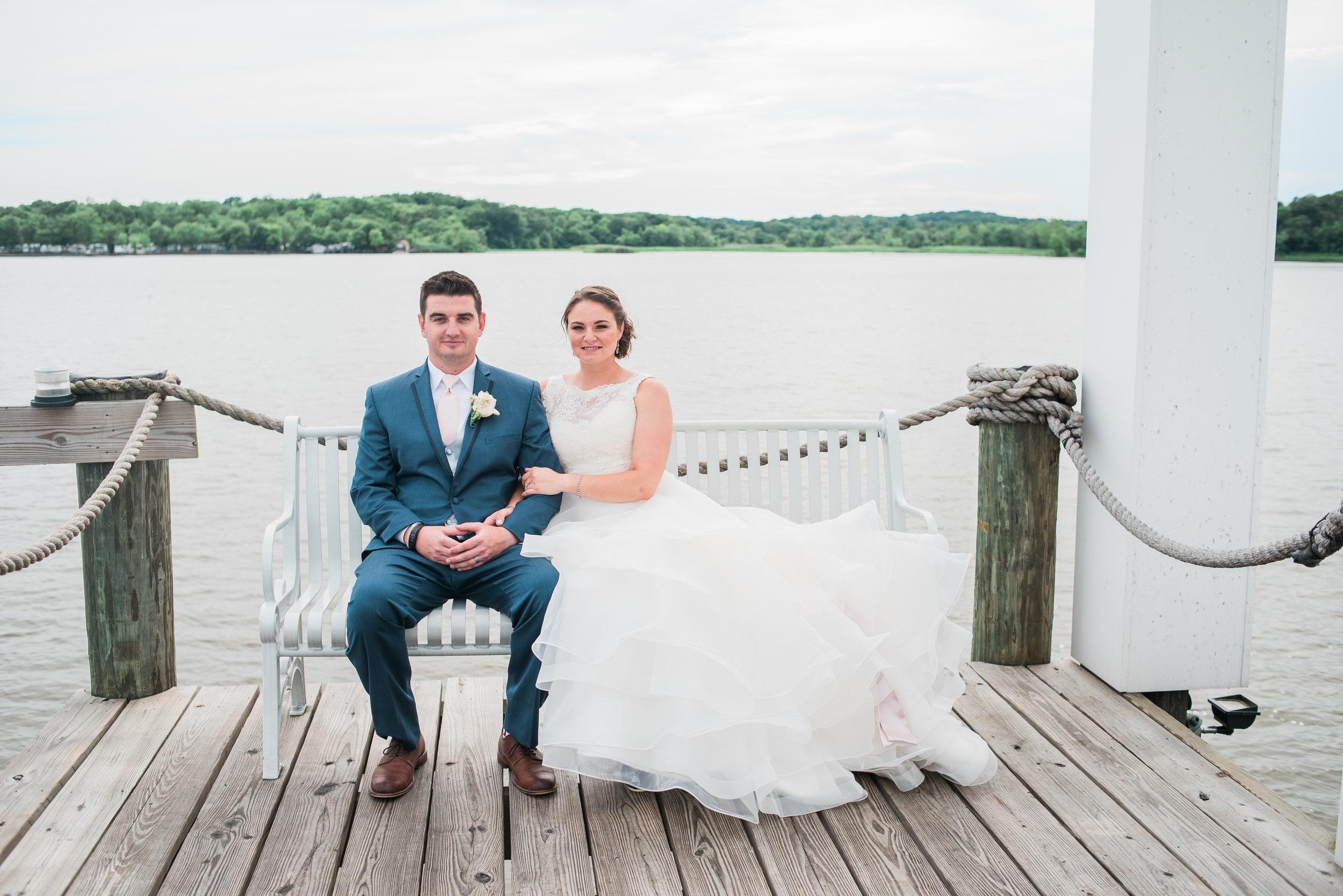ryan-wedding-401.jpg