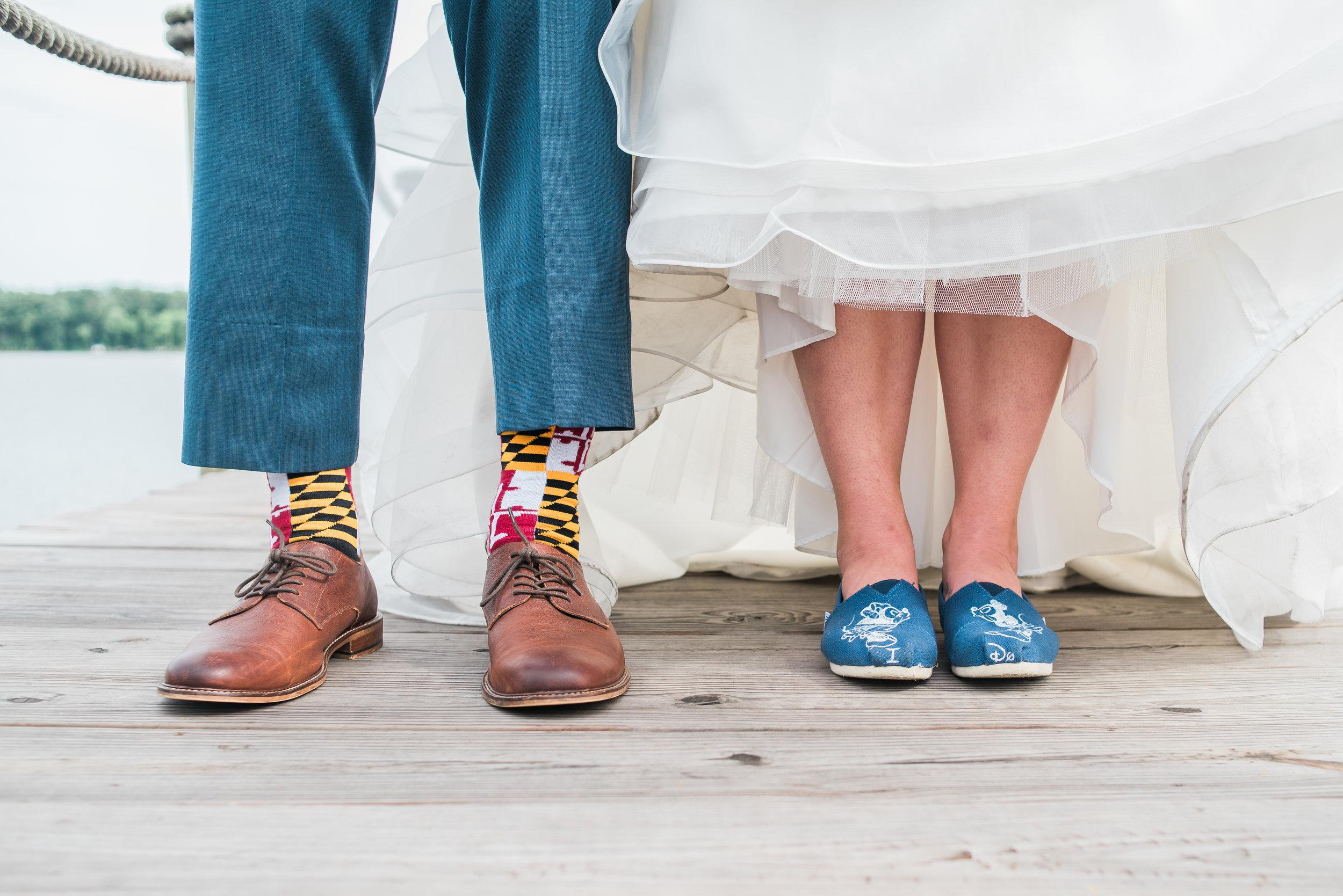 ryan-wedding-419.jpg