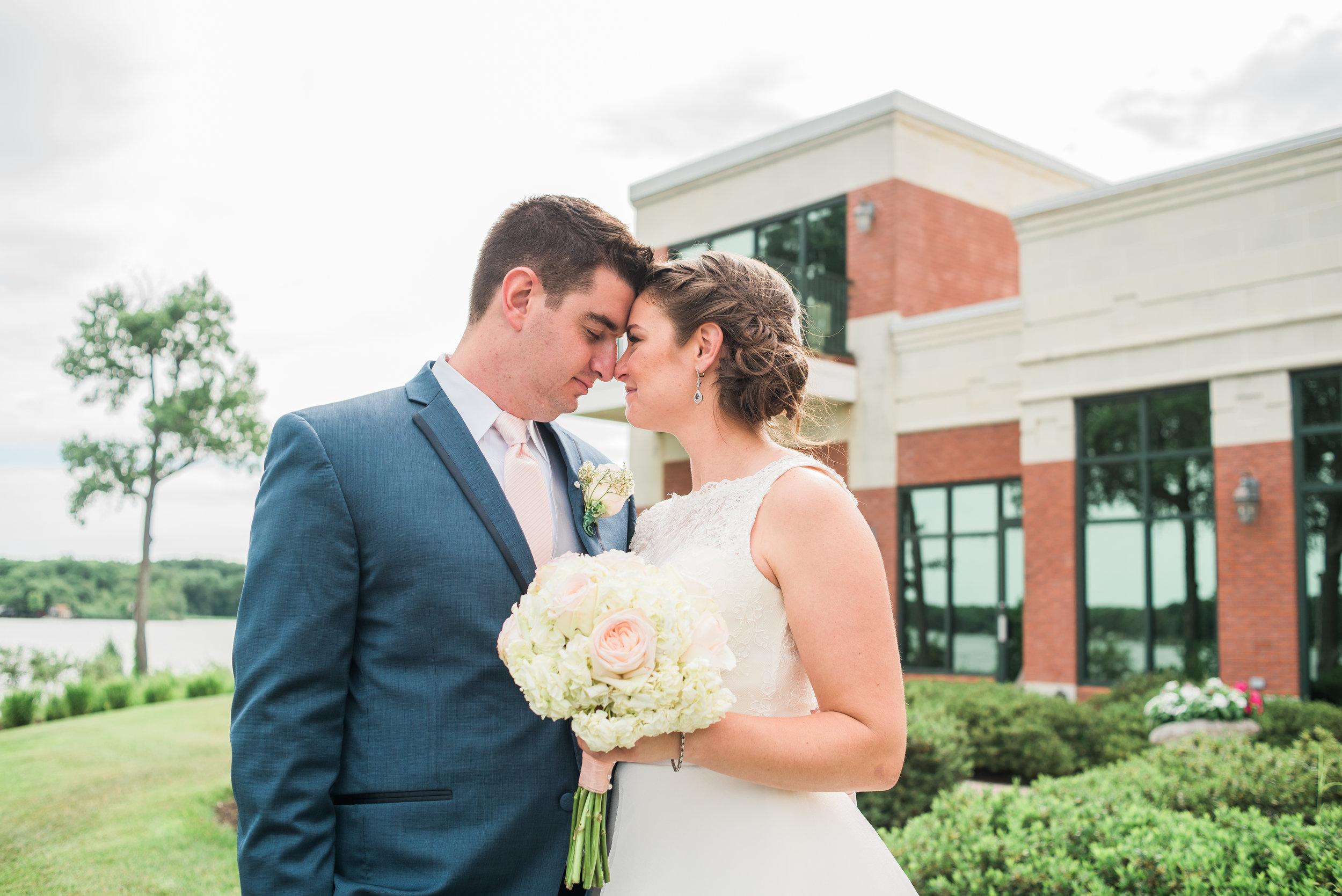 ryan-wedding-452.jpg