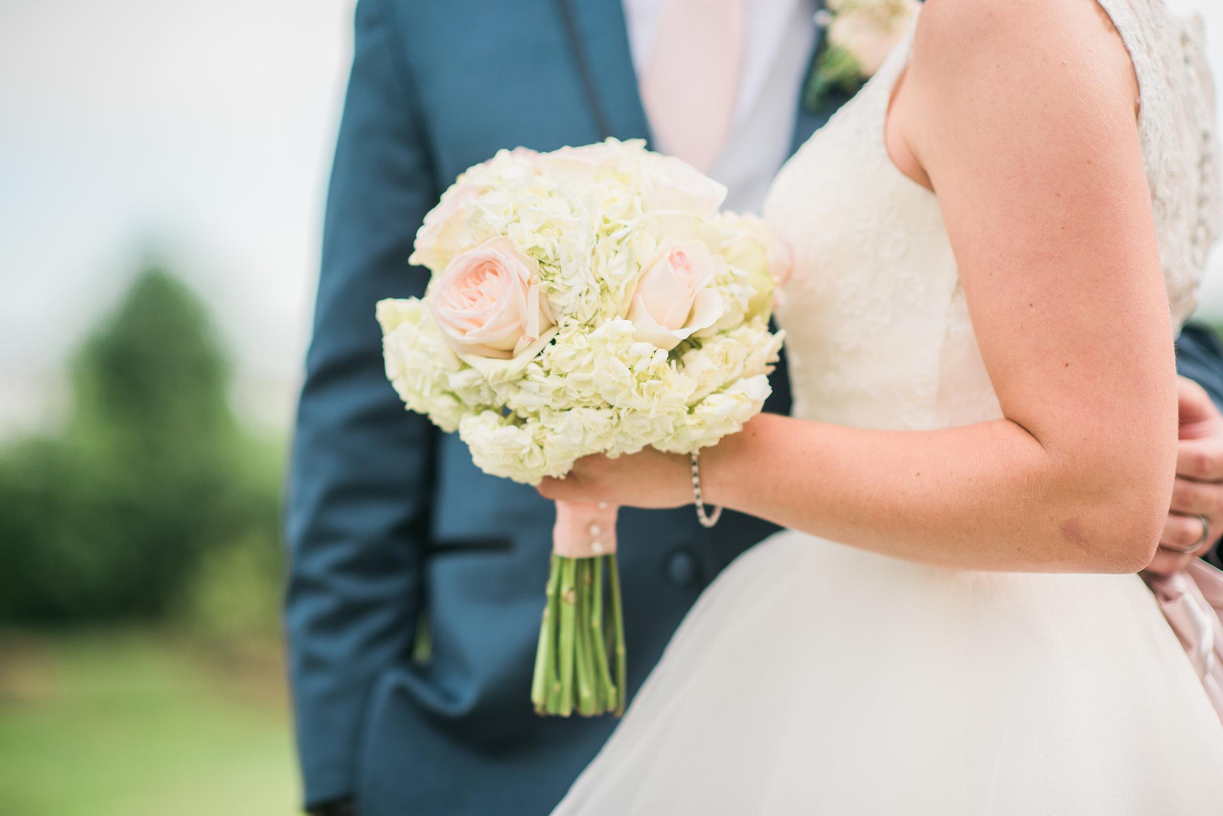 ryan-wedding-454.jpg
