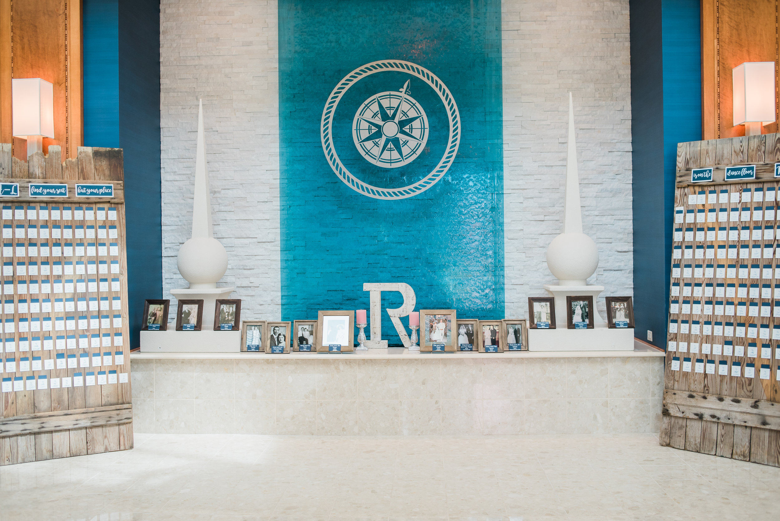 ryan-wedding-269.jpg