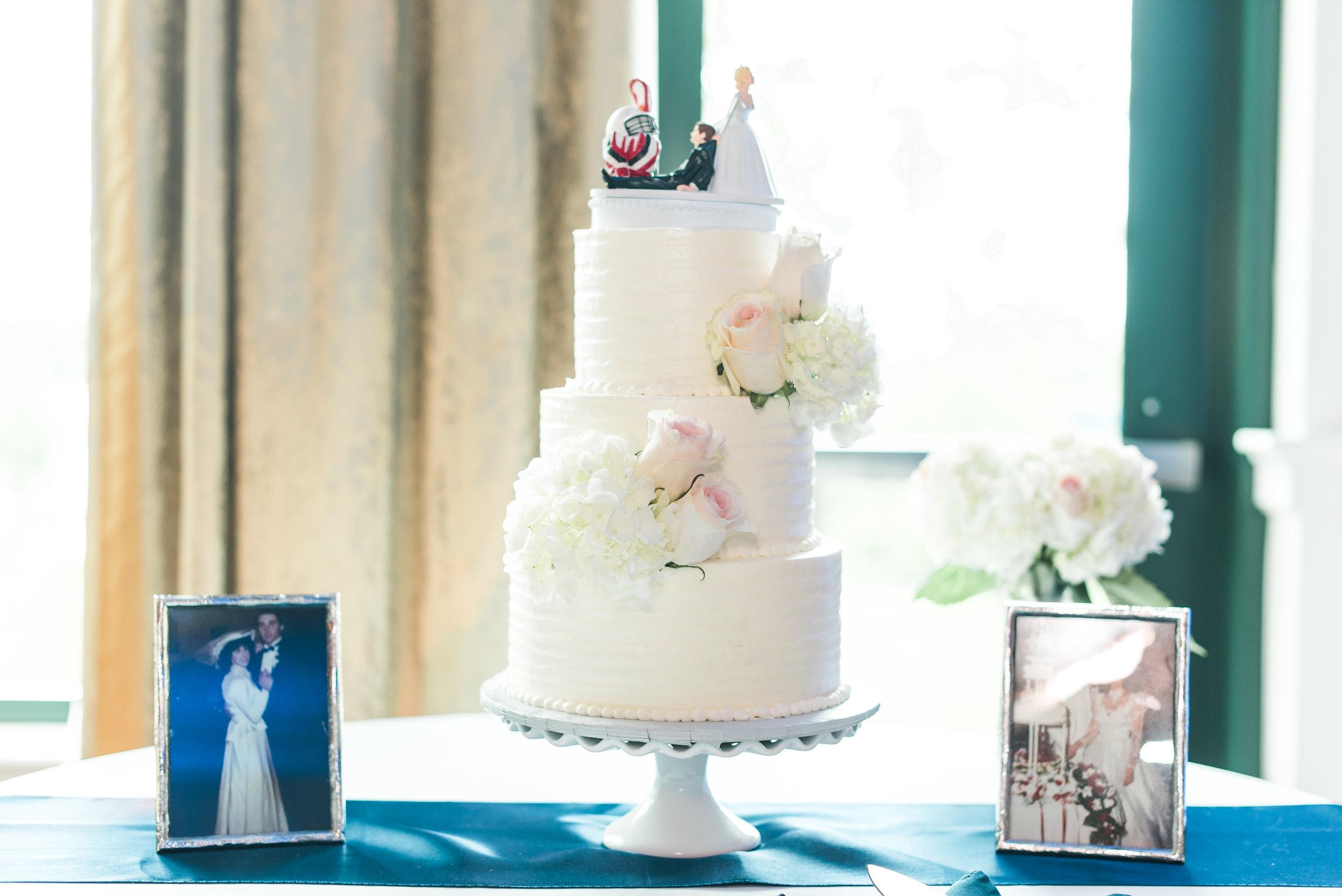 ryan-wedding-305.jpg