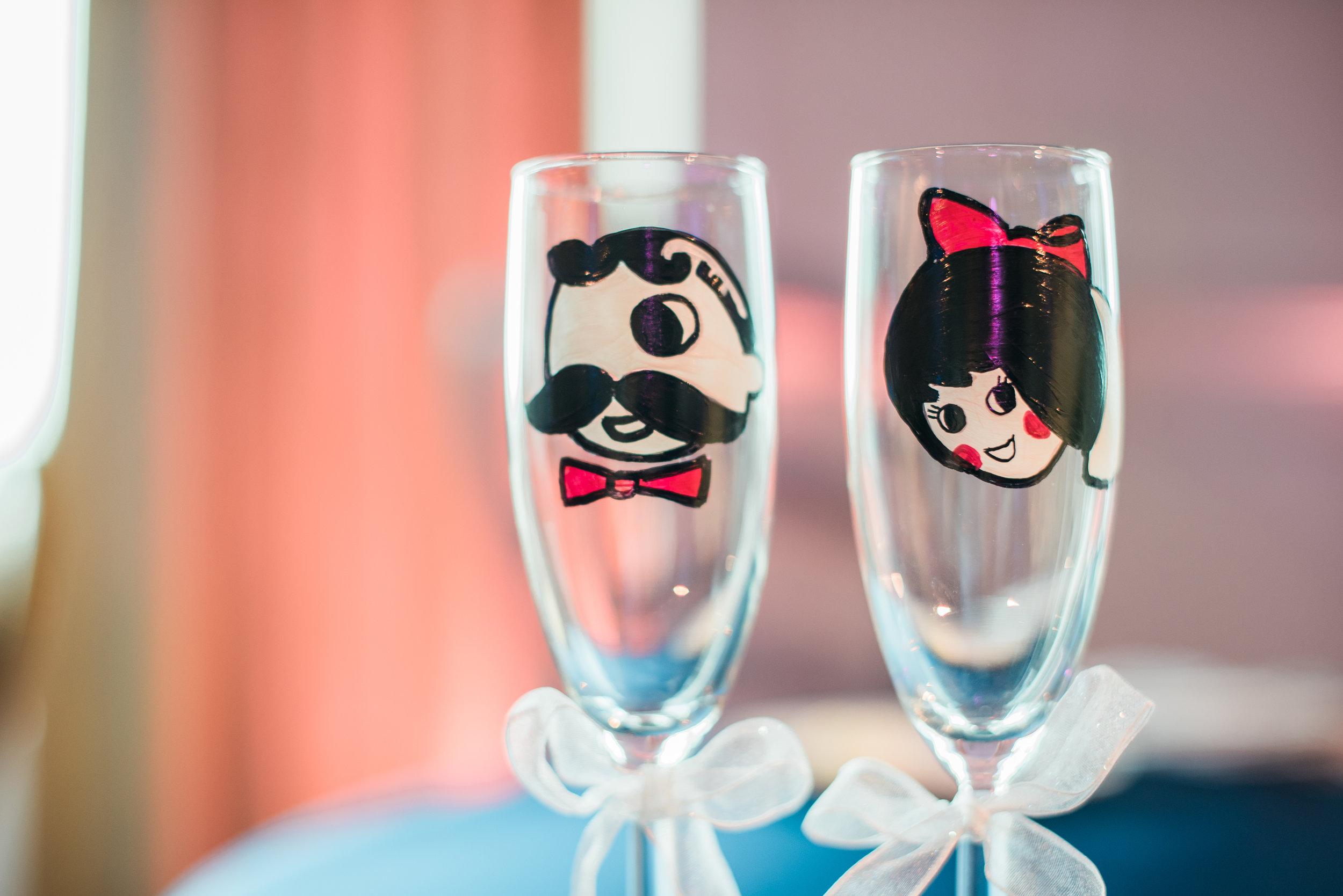 ryan-wedding-326.jpg