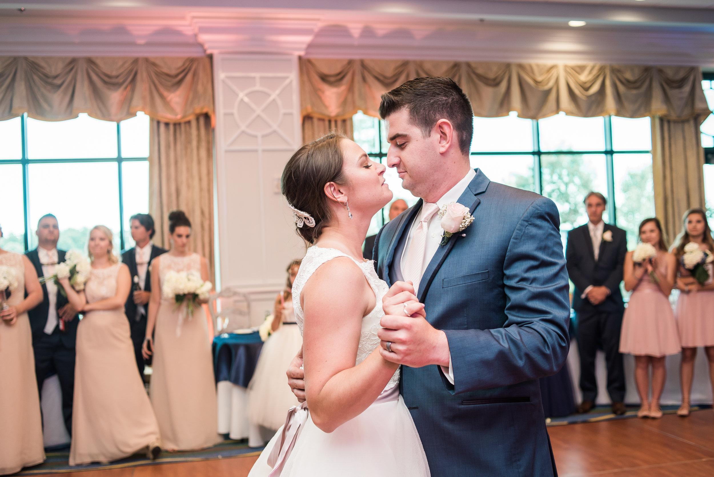 ryan-wedding-681.jpg