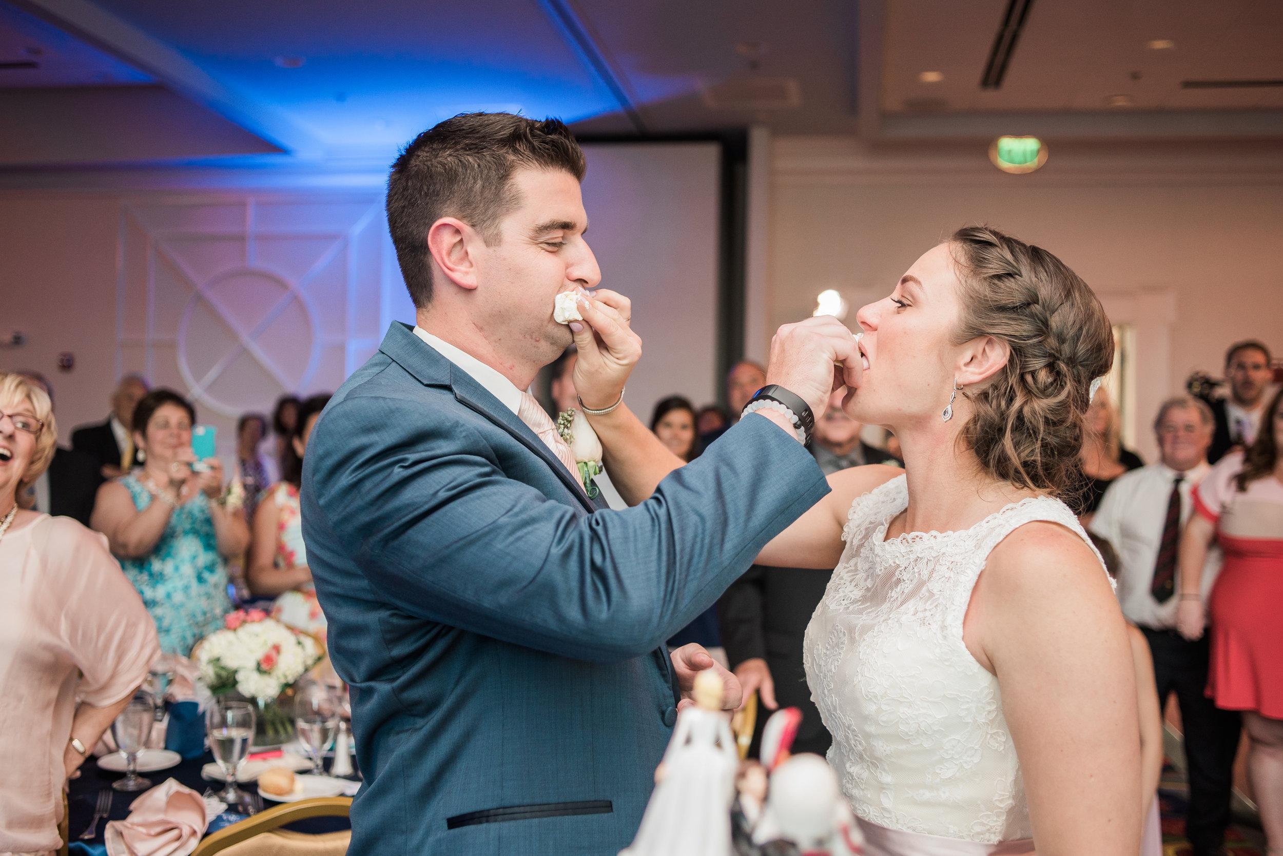 ryan-wedding-772.jpg