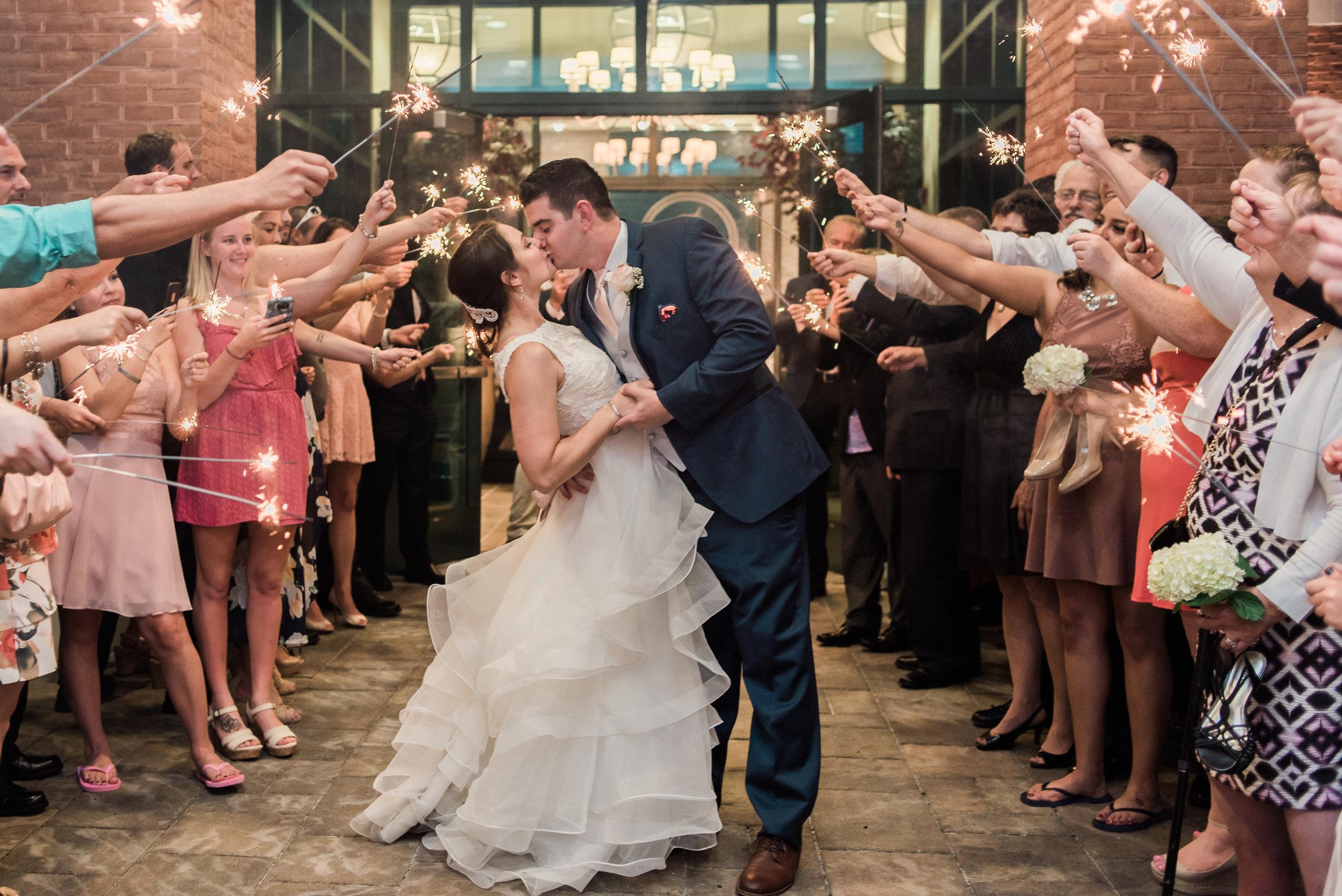 ryan-wedding-989.jpg