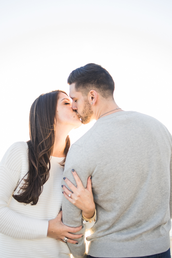 FEATURED ENGAGEMENTS -