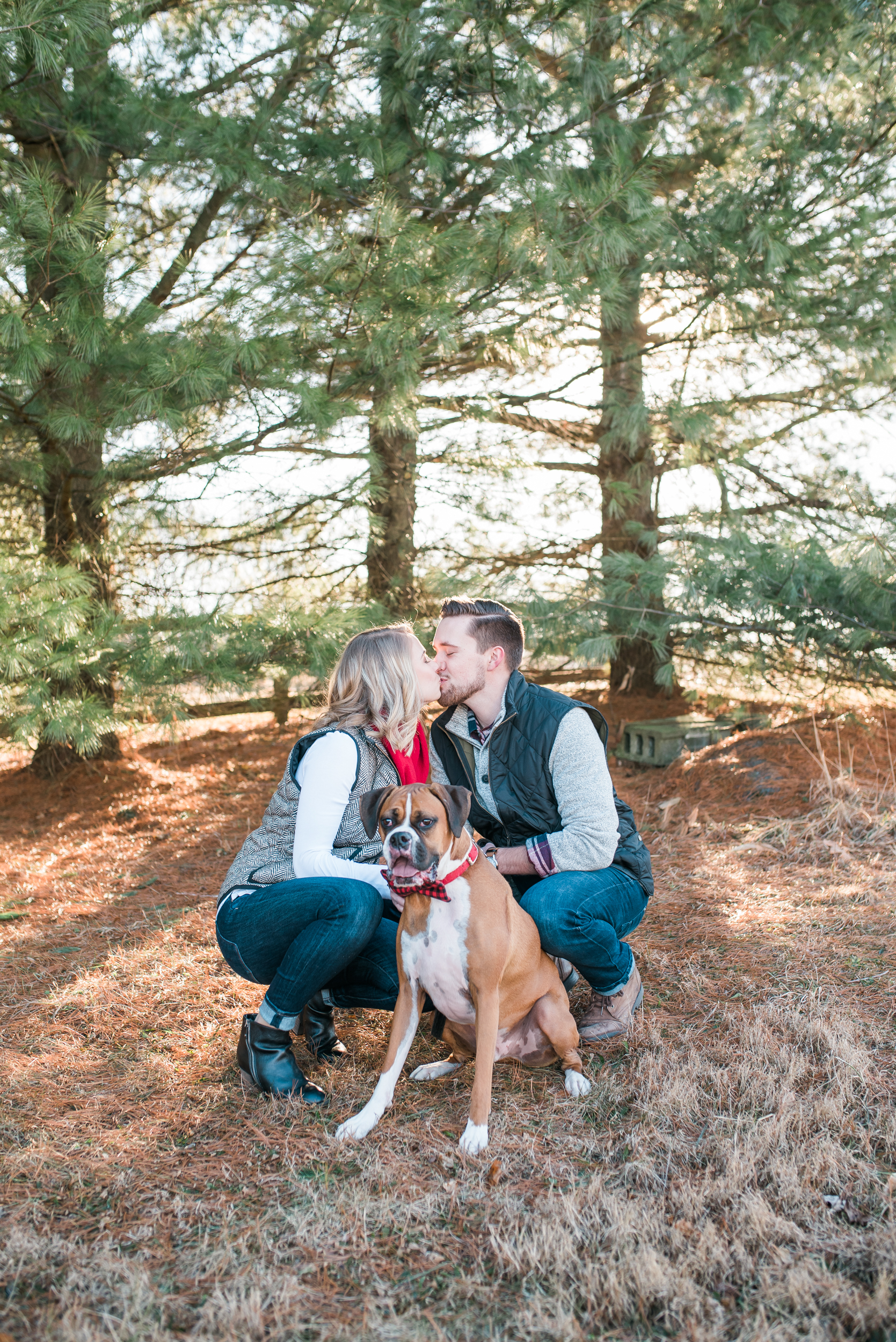 rocks-state-park-engagement-chelsea-blanch-photography-1.jpgrocks-state-park-engagement-chelsea-blanch-photography-1