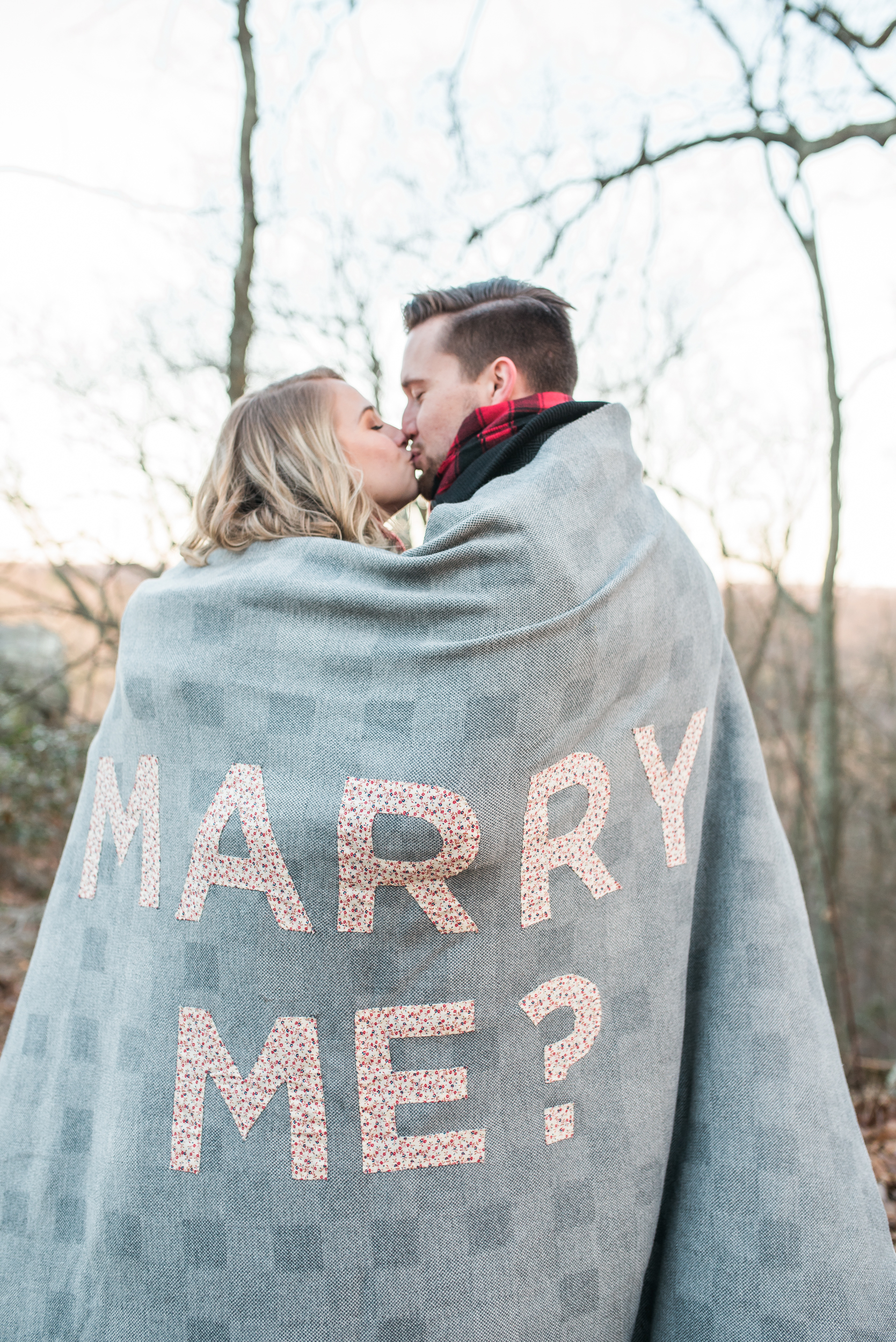 rocks-state-park-engagement-chelsea-blanch-photography-1.jpgrocks-state-park-engagement-chelsea-blanch-photography-8