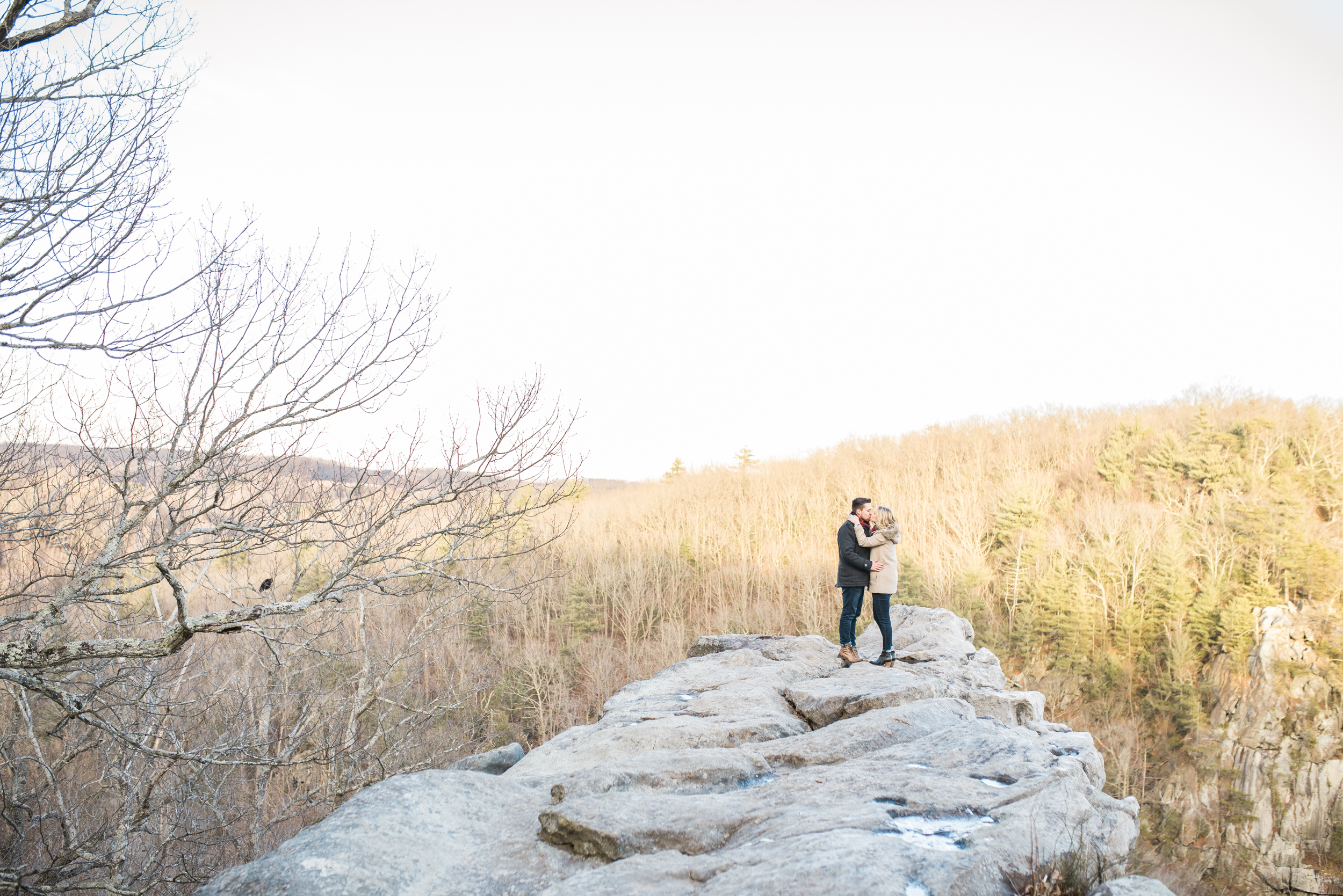 rocks-state-park-engagement-chelsea-blanch-photography-1.jpgrocks-state-park-engagement-chelsea-blanch-photography-9