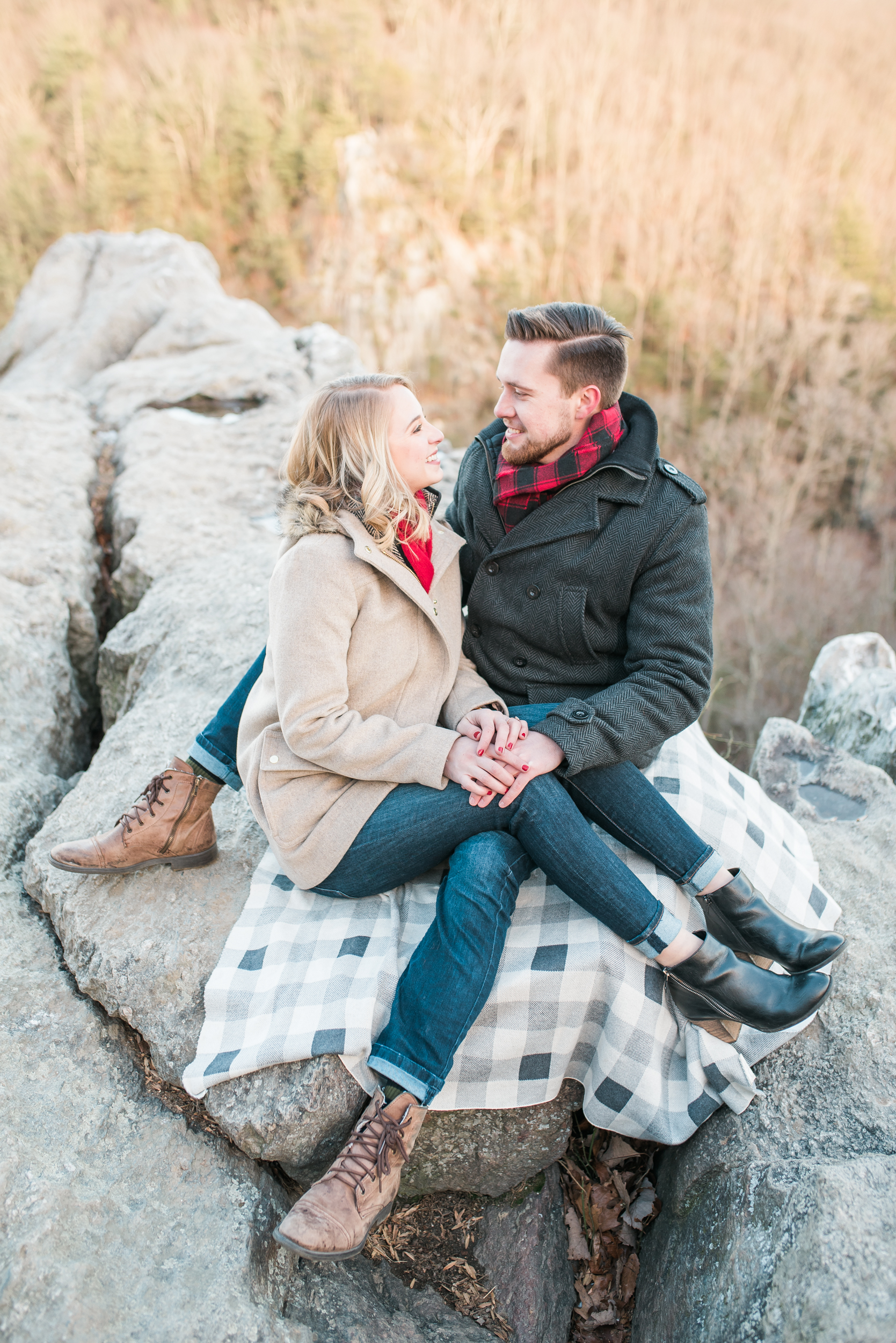 rocks-state-park-engagement-chelsea-blanch-photography-9.jpgrocks-state-park-engagement-chelsea-blanch-photography-1.jpgrocks-state-park-engagement-chelsea-blanch-photography-10