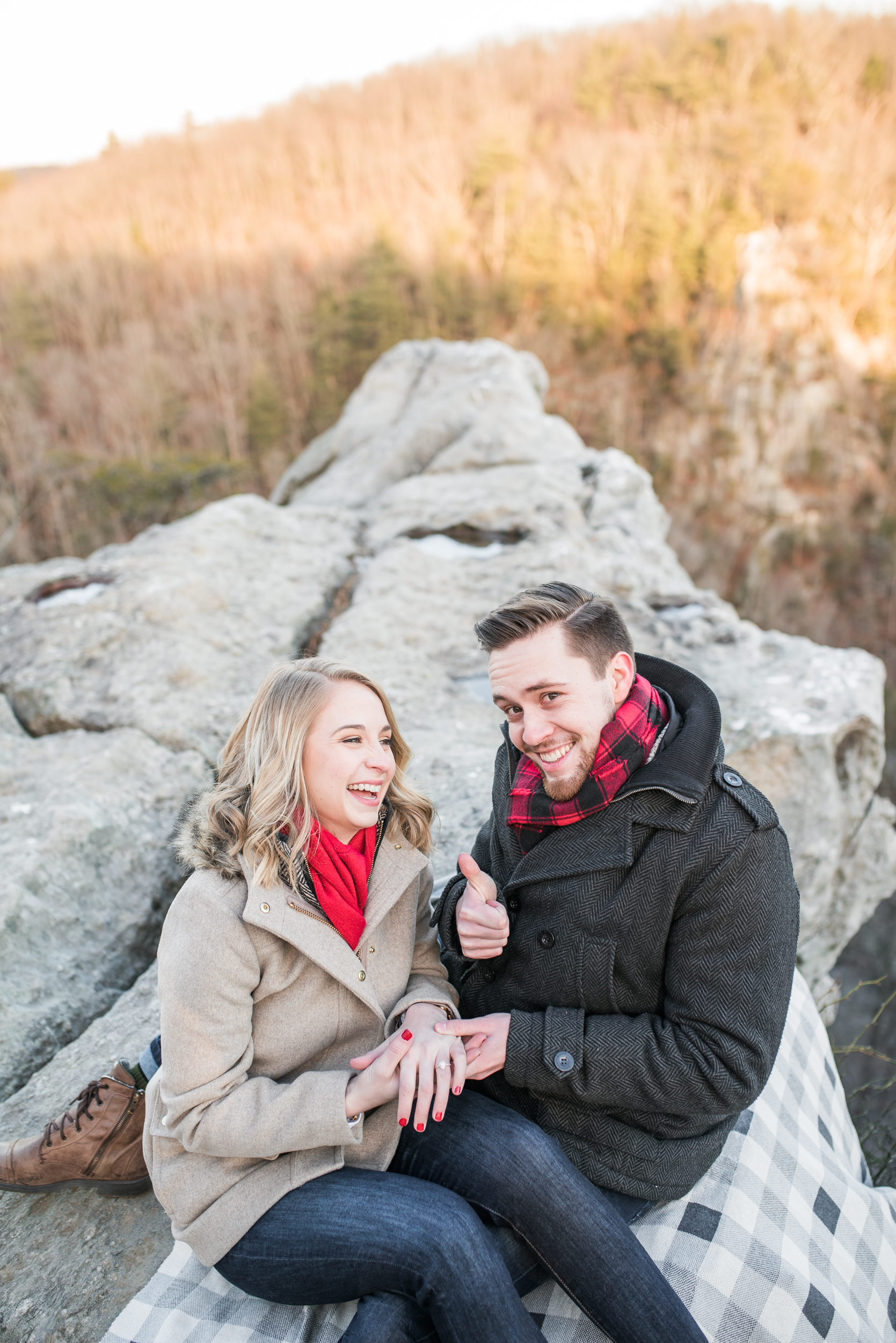 rocks-state-park-engagement-chelsea-blanch-photography-1.jpgrocks-state-park-engagement-chelsea-blanch-photography-11
